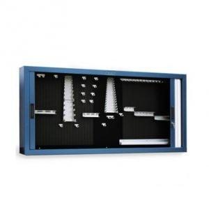 armario para herramientas banco de trabajo o mesa