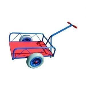 carros de carga segunda mano