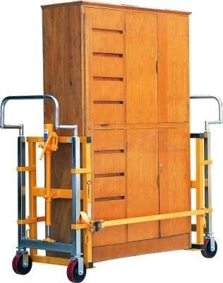 elevador muebles 1