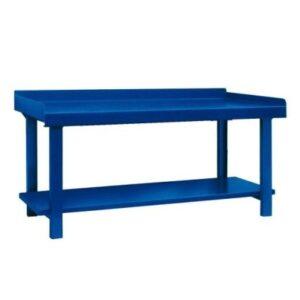 mesas de trabajo baratas