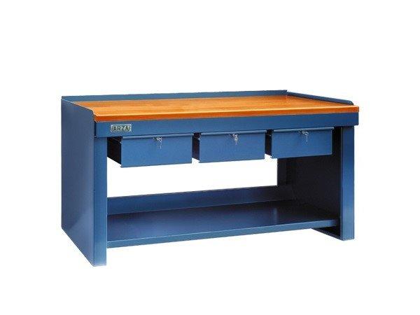 mesa-de-trabajo-industrial-3