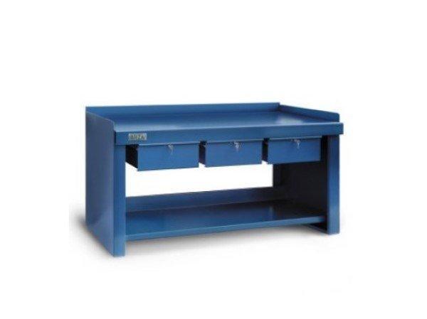 mesa-de-trabajo-para-taller-3
