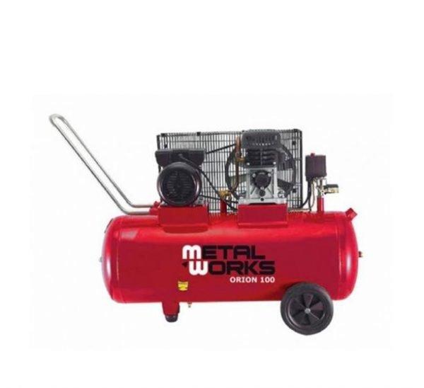 compresor-de-aire-100-litros
