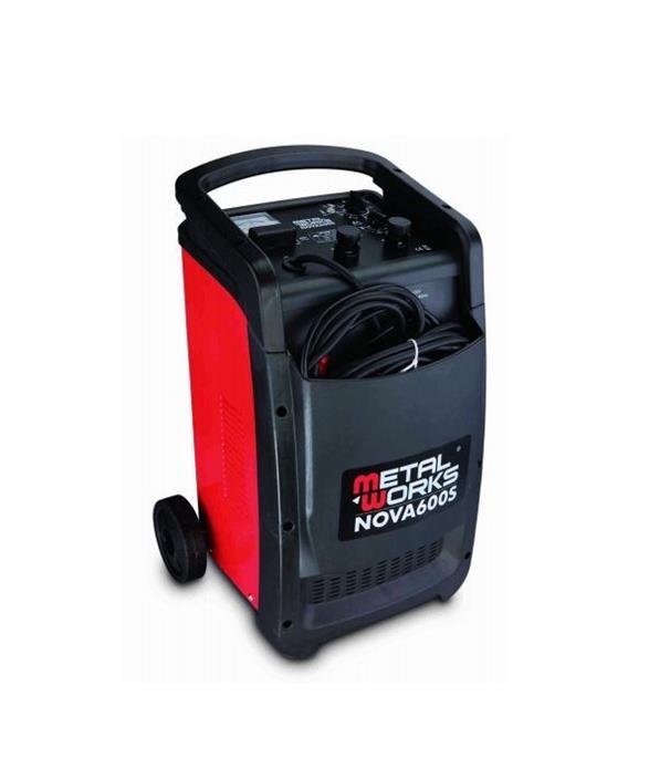 cargador-de-batería-para-coche