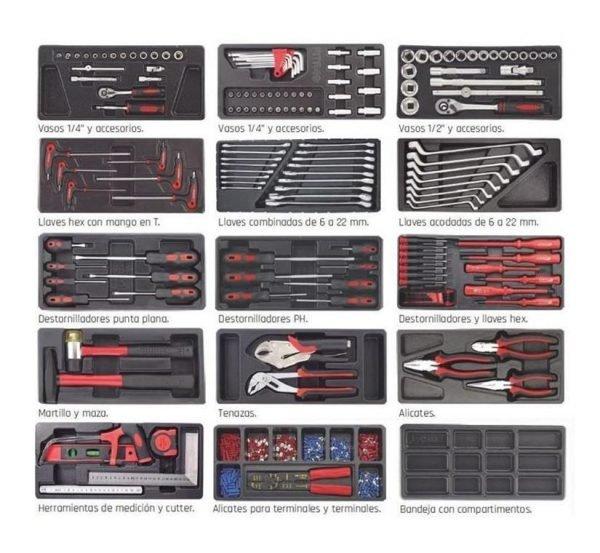 carro-de-herramientas-taller-1
