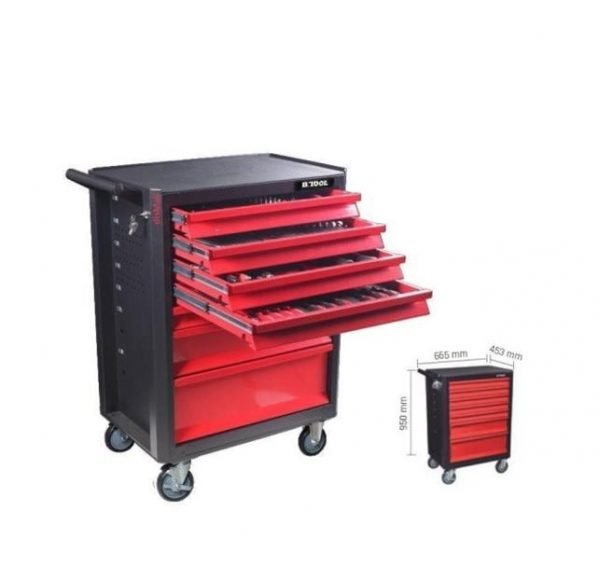 carro-de-herramientas-taller