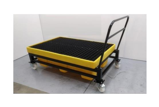 cubetos-de-retención-con-ruedas