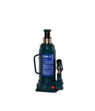 gato-hidraulico-botella-10-toneladas-1