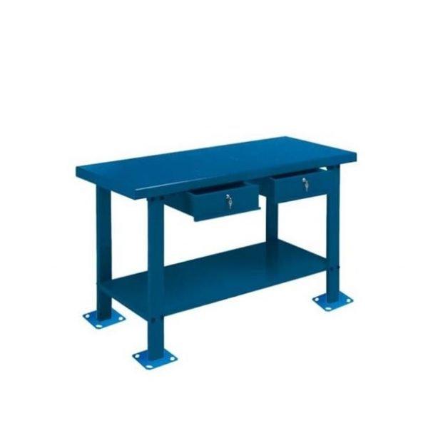 mesa-de-trabajo-de-hierro