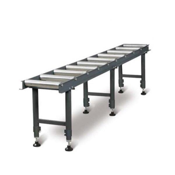 mesa-de-rodillos-transportadora