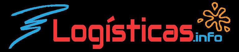 logo-logisticas.info