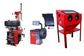 equipamiento-taller-mecánico