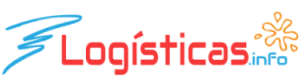 logo-mini-GDPR-1